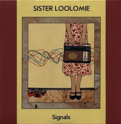 Sister-loolomie-Signals